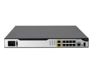 H3C MSR2600-10图片