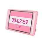 蓝魔 iPearl小珠/Q19(2GB) MP3播放器/蓝魔