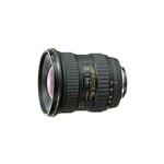 图丽 12-24mm f/4 IF (AT-X124PRO DX) 镜头&滤镜/图丽