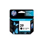 惠普 HP 29(51629AA) 墨盒/惠普