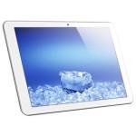 蓝魔 W30(16GB) 平板电脑/蓝魔