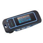 台电 X13(2GB) MP3播放器/台电