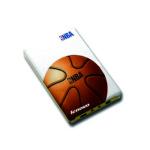 联想 超薄型NBA经典款(80G) 移动硬盘/联想