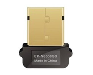 EDUP EP-N8508GS图片
