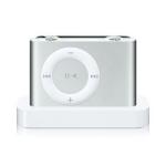 苹果 iPod shuffle 2(1GB) MP3播放器/苹果