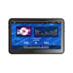昂达 VX565全高清(16GB) MP3播放器/昂达