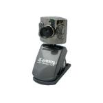 台电 慧眼-MK10 数码摄像头/台电