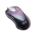 多彩 极光豚(M500BT) 鼠标/多彩