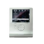 索尼 PMX-U53(1GB) MP4播放器/索尼