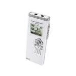 奥林巴斯 WS-321M(1GB) 数码录音笔/奥林巴斯