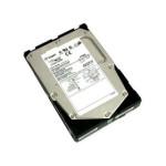 希捷 160GB 7200.10 8M(并口/3年盒) 硬盘/希捷