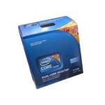 Intel 酷睿i3 560(盒) CPU/Intel