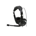 缤特力 Plantronics Audio 350 耳机/缤特力
