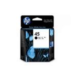 惠普 HP 45(51645AA) 墨盒/惠普