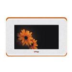 爱国者 ephoto F5078 TV(2GB) 数码相框/爱国者
