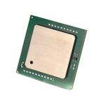 惠普 HP CPU(507721-B21) 服务器配件/惠普