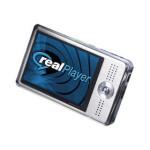 昂达 VX989LE(4GB) MP3播放器/昂达