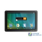 昂达 VI20(8GB) MP3播放器/昂达