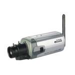 天视达 TSD801-3S54W 网络摄像机/天视达