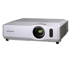 日立HCP-200X图片