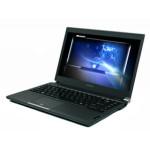 东芝 R700-02B(天籁黑) 笔记本电脑/东芝