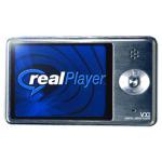 昂达 VX979+(4GB) MP3播放器/昂达
