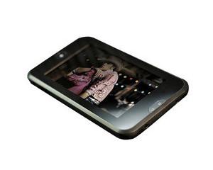 昂达 VX767L(8GB)图片