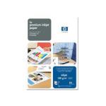 惠普 HP 高级喷墨打印纸 A4幅面 Y2130A 纸张/惠普