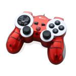 莱仕达 灵翼PXN-8601(有线振动手柄) 游戏周边/莱仕达