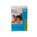 惠普 HP A4幅面 相片纸 Q8760A 纸张/惠普