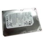 希捷 250G 7200.10 16M(并口/5年盒) 硬盘/希捷