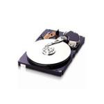 三星 200GB 7200转 8M 串口(SP2004C) 硬盘/三星