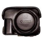 佳能 G1 X专业相机包 数码配件/佳能
