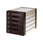 SNT ST-3051 SAS 硬盘抽取盒/SNT