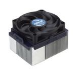 华硕 Crux P4 MM7S 散热器/华硕