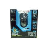 双飞燕 X-740K霹雳斧鼠标 鼠标/双飞燕