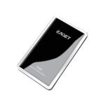 忆捷 E901(320GB) 移动硬盘/忆捷