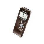 奥林巴斯 WS-210S(512MB) 数码录音笔/奥林巴斯