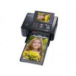 索尼 FP97 便携照片打印机/索尼