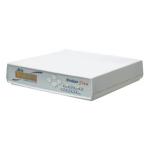 雅企 ATRIE WireSpan 5100 调制解调器/雅企