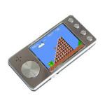 艾诺 V1000+(1GB) MP3播放器/艾诺