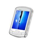 蓝魔 RM600(1GB) MP3播放器/蓝魔