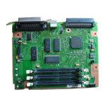惠普 HP 2100 接口板 打印机配件/惠普