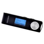 三星 YP-U1V(256MB) MP3播放器/三星
