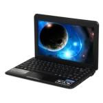 微星 msiU270-295XCN 笔记本电脑/微星