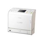 佳能 ES2 便携照片打印机/佳能