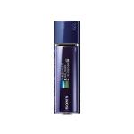 索尼 NW-E016F(4GB) MP3播放器/索尼