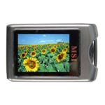 微星 MS-6250(512MB) MP3播放器/微星