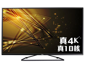 TCL UD55H18