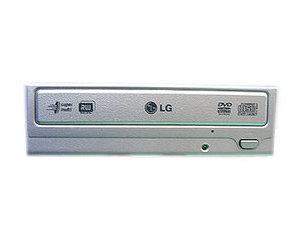 LG GSA-H12L图片